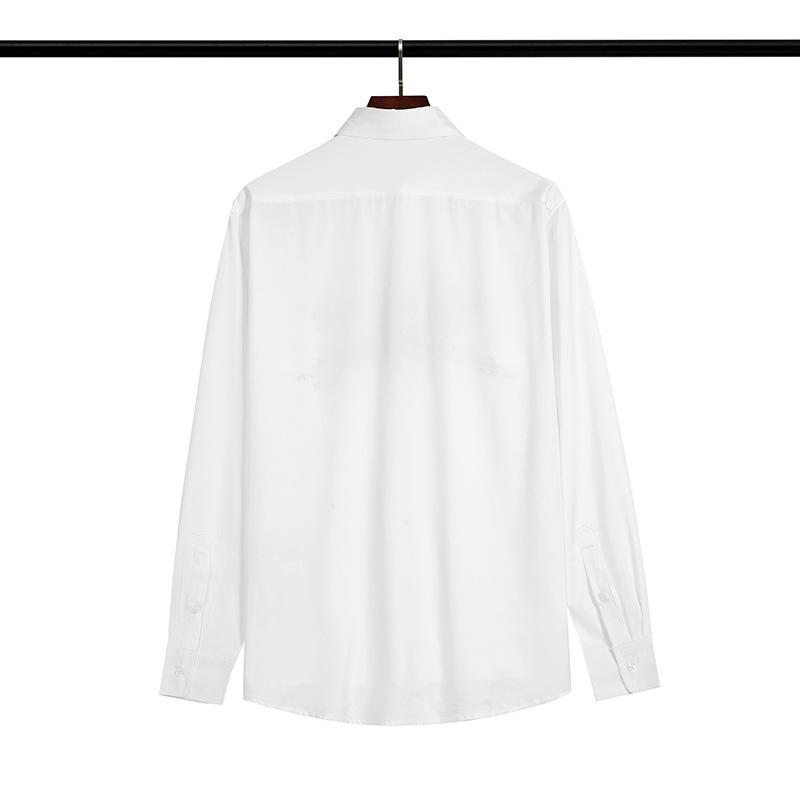 off white Letter shirt