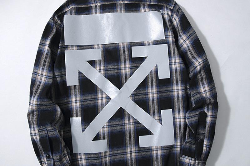 off white cheap shirt