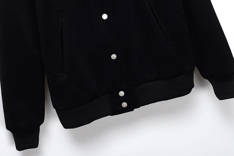 off white cheap jacket