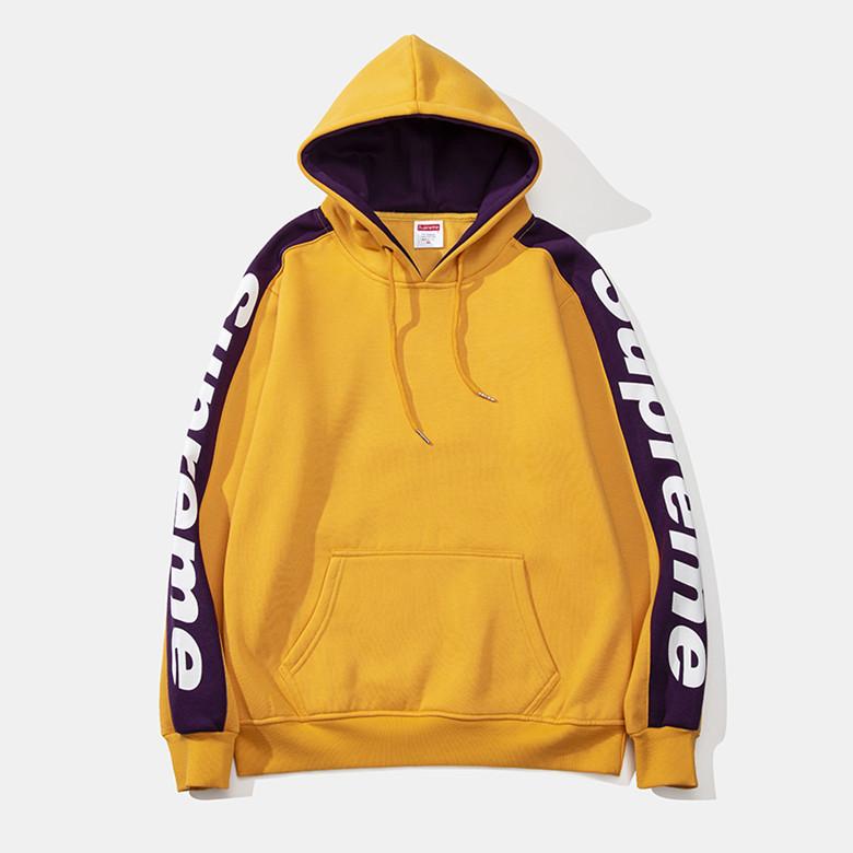 supreme sup hoodie