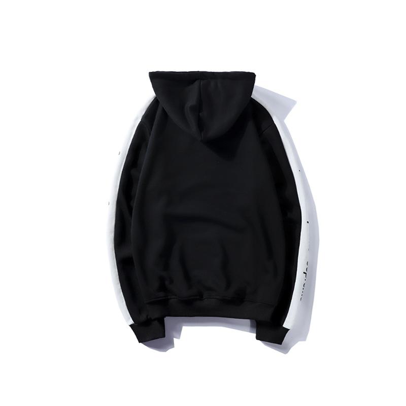 supreme hoodie cheap