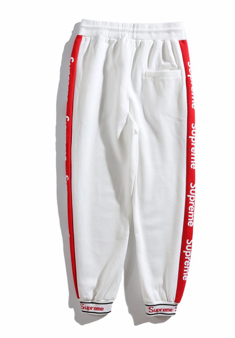cargo pants supreme