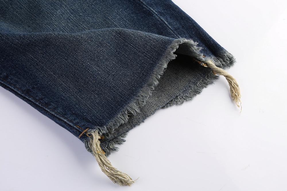 True Religion Men's Jeans Shorts Trousers