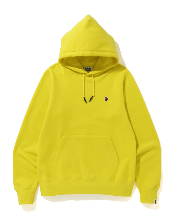 One Point hoodie