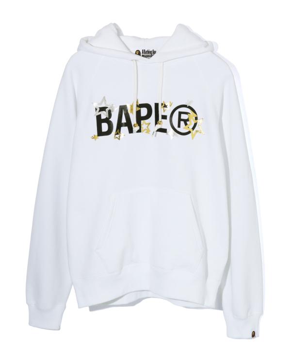 Bape Sta hoodie