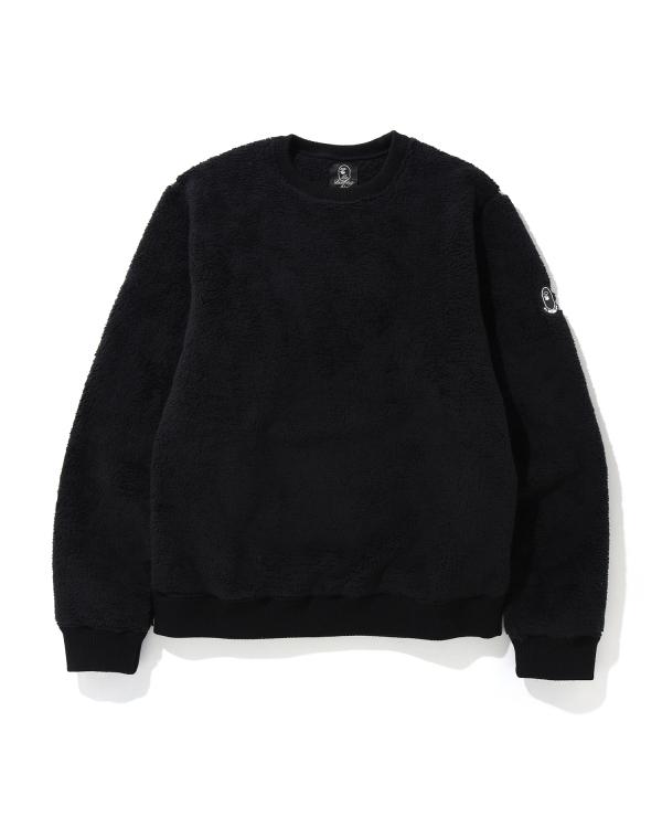 Mr Boa sweatshirt